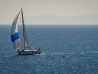 Påsken i anmarsj – det er tid for båt…