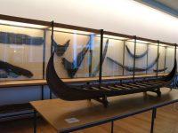 Interessert i sjøfartshistorie?  —Besøk Bergen sjøfartsmuseum!